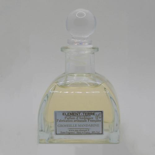 Bouquet Antique Groseille Mandarine 100ml