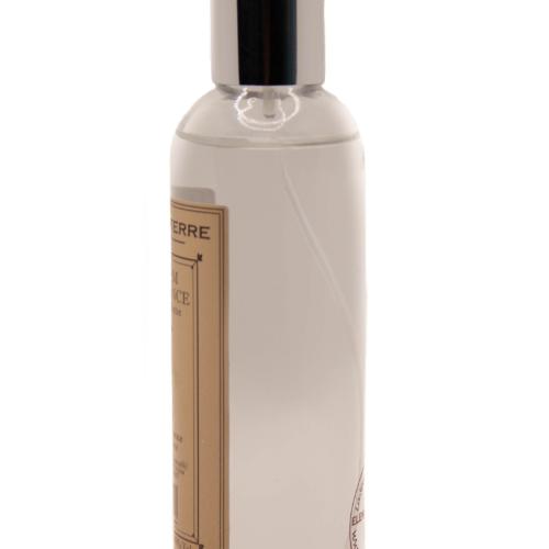 Parfum d'ambiance Thé Vanille 100ml en spray