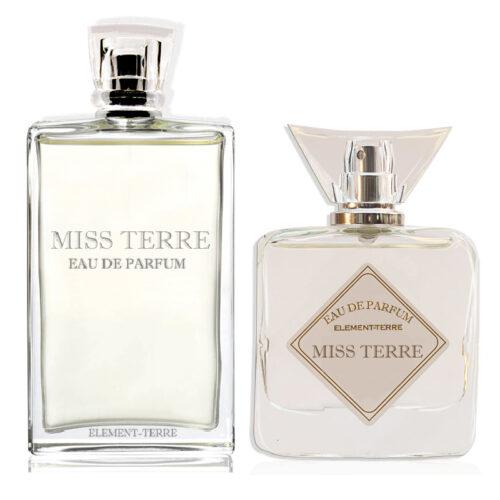 Miss Terre