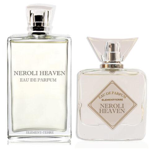 Neroli Heaven